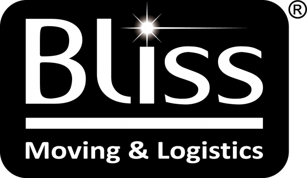 Traslochi Internazionali - Bliss Moving & Logistics