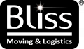Bliss Moving